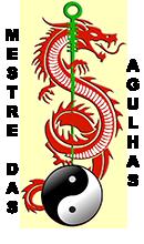 Mestre das Agulhas - Medicina Chinesa