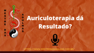 Auriculoterapia da Resultado